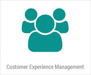 Bild Customer Experience Management